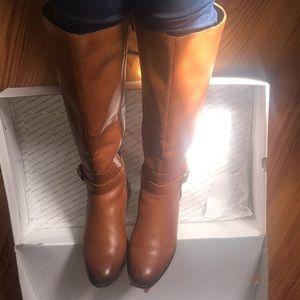 Aldo catriona-28  boots